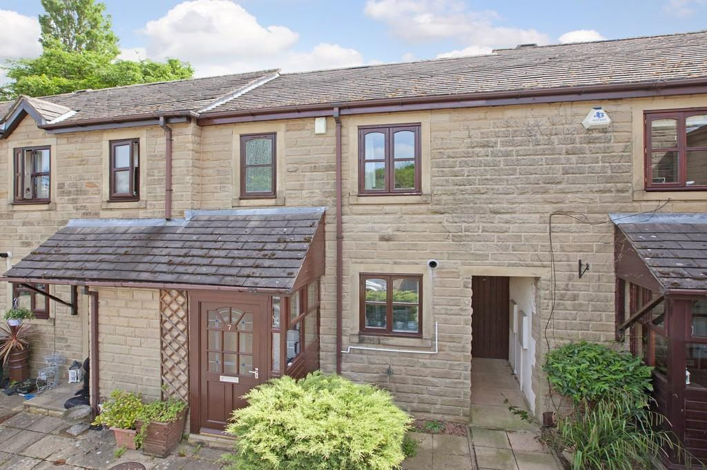 Commercial Property For Rent In Ilkley