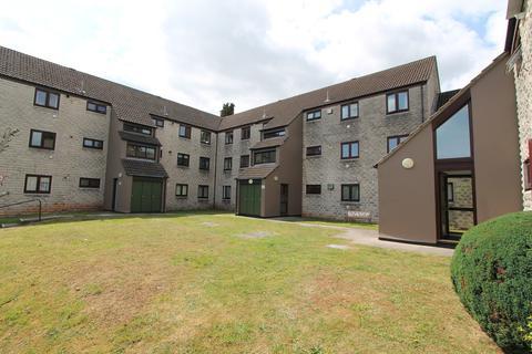 2 bedroom apartment to rent - Midsomer Norton, Near Bath