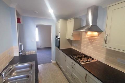 1 bedroom apartment to rent - Belle Vue Road, Old Town, Swindon, Wiltshire, SN1