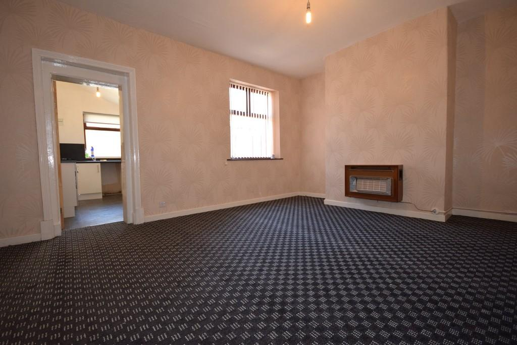 2 Bedrooms Terraced House for sale in Newchurch Street, Castleton
