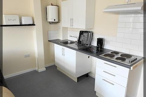 2 bedroom flat to rent - George Street, Hull, HU1 3BA