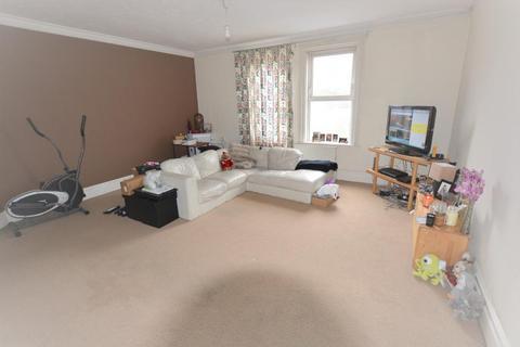 3 bedroom maisonette for sale - Branksome, Poole, BH14 9AH