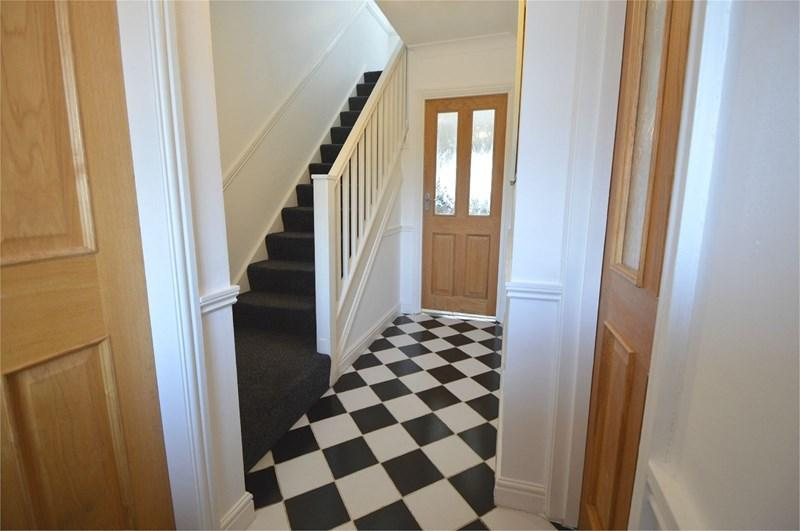 4 Bedrooms Detached House for sale in The Greenwoods, Stourbridge