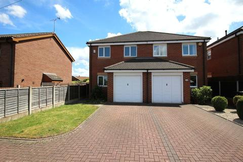 3 bedroom semi-detached house to rent - Colley Lane, Halesowen