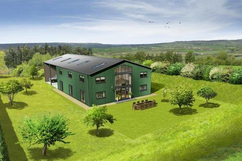 4 bedroom property for sale - Horsmonden