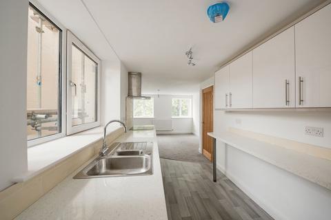 1 bedroom apartment for sale - City Centre, Southampton