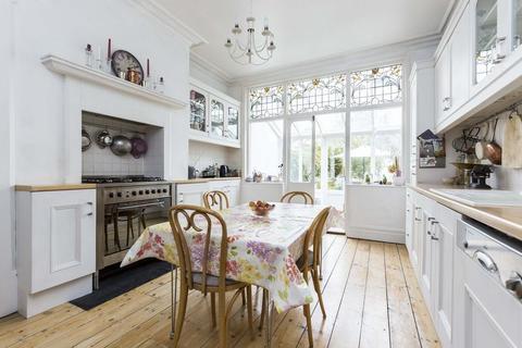 4 bedroom terraced house for sale - Waverley Road, Southsea
