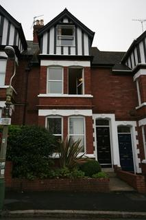4 bedroom house share to rent - 1 bedroom available in a large shared house - £460 pcm inclusive of all bills