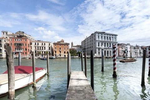 4 bedroom apartment  - Dorsoduro, Venice, Veneto