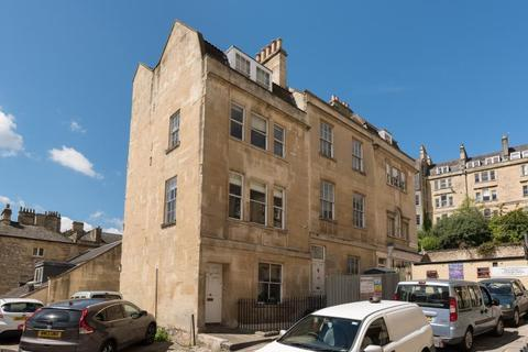 1 bedroom apartment to rent - Chatham Row