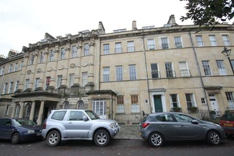 2 bedroom apartment to rent - Grosvenor Place