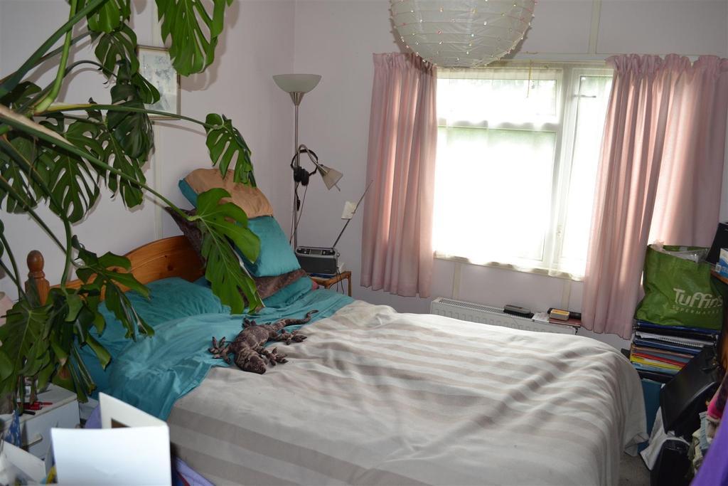 1 Bedroom Park Home Mobile Home for sale in Rockbridge Park, Discoyd, Presteigne