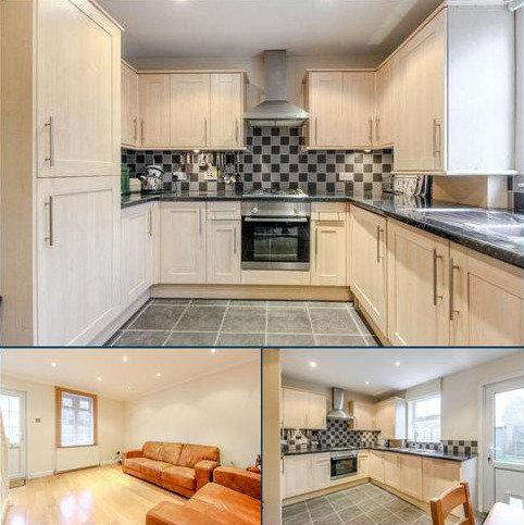 2 bedroom cottage for sale - Dixons Hill Road, Welham Green, AL9