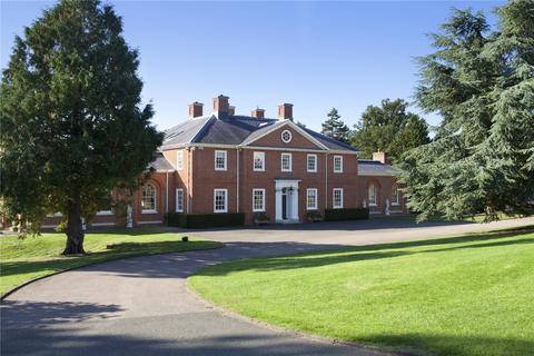5 bedroom detached house for sale - Penshurst Road, Penshurst, Tonbridge, Kent