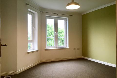 2 bedroom flat to rent - Whitehaugh Road, Darnley, Glasgow