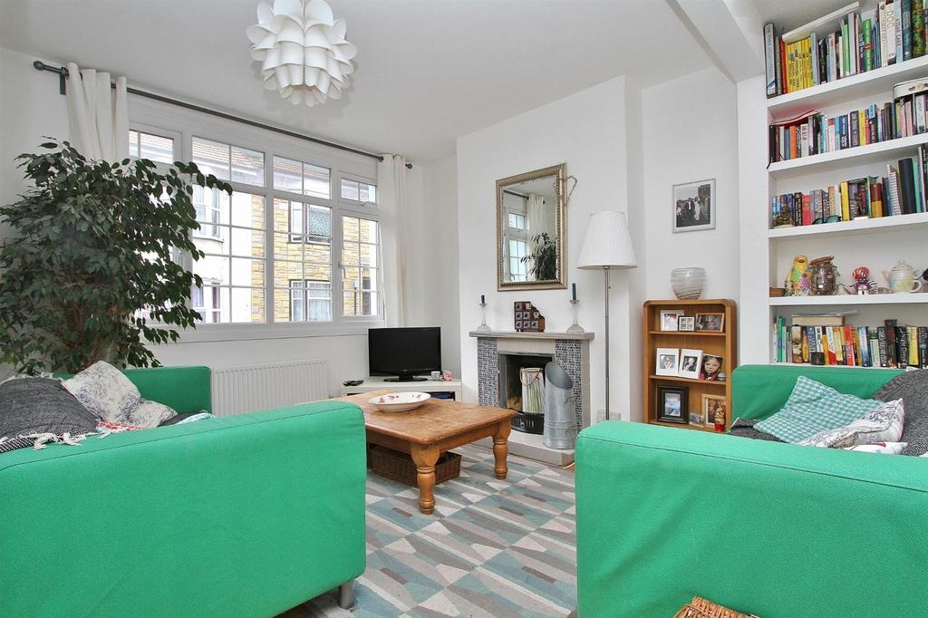 3 Bedrooms House for sale in St. Pauls Street