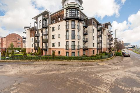 2 bedroom flat to rent - 2/8 Constitution Place, Edinburgh, EH6