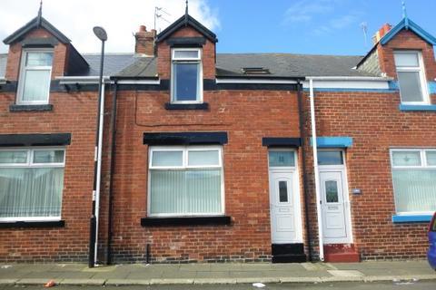 3 bedroom terraced house for sale - ROYLE STREET, GRANGETOWN, SUNDERLAND SOUTH