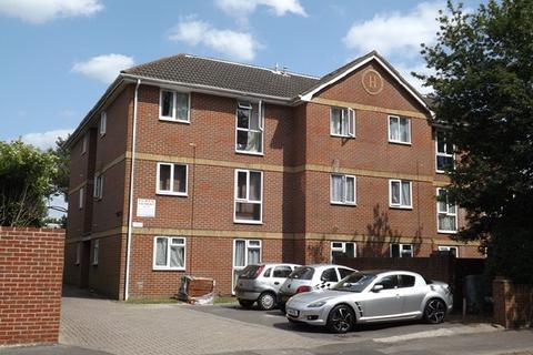 1 bedroom flat to rent - Spring Road, Sholing (Unfurnished)