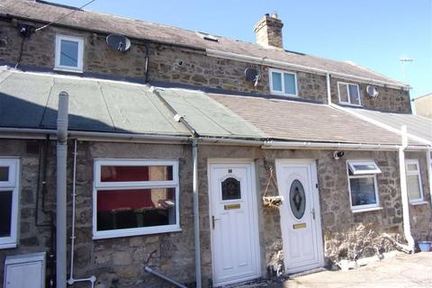 2 bedroom terraced house for sale - West Road, Prudhoe, Northumberland