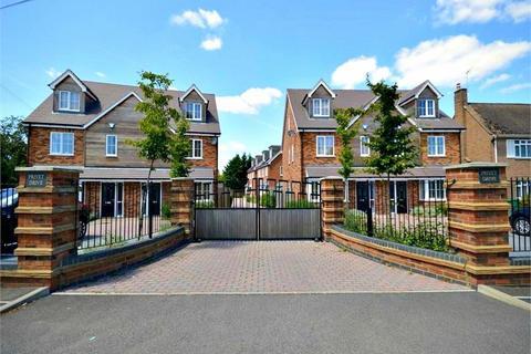 5 bedroom detached house for sale - Privet Drive, Leavesden, WATFORD, Hertfordshire