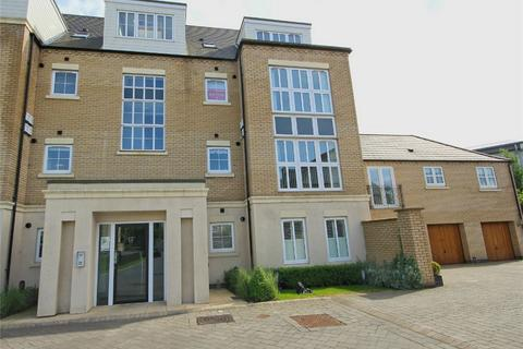 2 bedroom flat for sale - St Georges Court, Willerby, Hull, East Riding of Yorkshire
