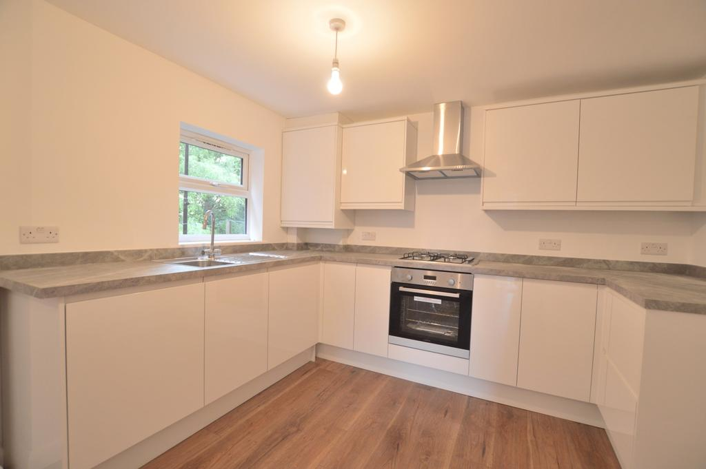 3 Bedrooms Semi Detached House for sale in Panmure Road Sydenham SE26