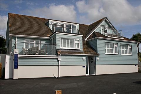 1 bedroom apartment for sale - Mawgan Porth Apartments, Tredragon Road, Mawgan Porth, Cornwall