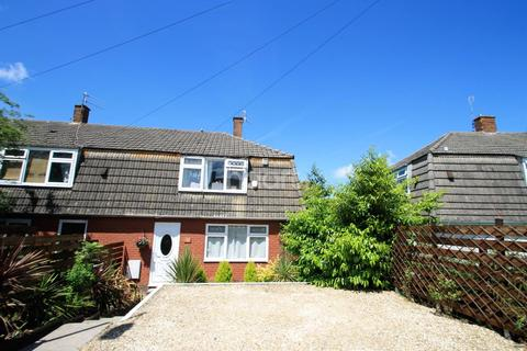 3 bedroom end of terrace house for sale - Hartcliffe, BS13