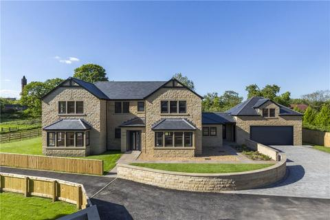 5 bedroom detached house for sale - Pool In Wharfedale, Otley, West Yorkshire
