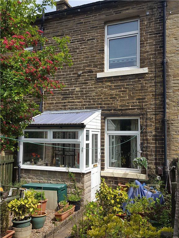 1 Bedroom Unique Property for sale in Toller Lane, Bradford, West Yorkshire