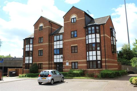 1 bedroom apartment to rent - New Bright Street, Reading, Berkshire, RG1