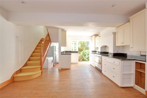 3 bedroom terraced house to rent - Southvale Road, Blackheath, London, SE3