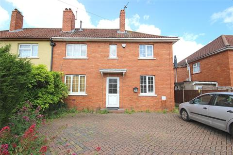 4 bedroom end of terrace house to rent - Lockleaze Road, Horfield, Bristol, BS7