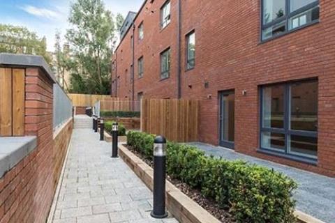 3 bedroom apartment for sale - 4 Weston Gait, Shandon Gardens, Edinburgh, Midlothian