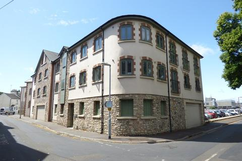 1 bedroom penthouse to rent - Teign Road, Newton Abbot