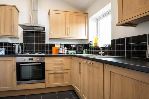 5 bedroom apartment to rent - Aughton Street, Ormskirk