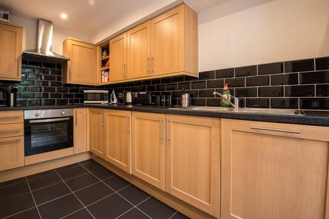 2 bedroom apartment to rent - Derby Street West, Ormskirk