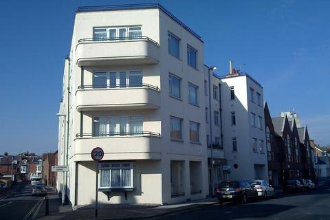 2 bedroom flat to rent - Clarendon Road, Southsea