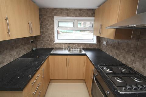 3 bedroom flat to rent - Connaught Avenue Plymouth PL4