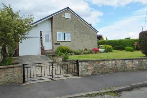 4 bedroom bungalow for sale - The Lane, Spinkhill, S21 3YF
