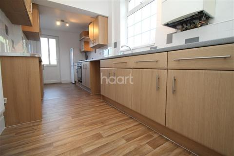 3 bedroom semi-detached house to rent - Portland Street