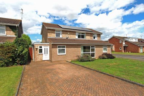 5 bedroom detached house for sale - Bradwell Road, Peterborough