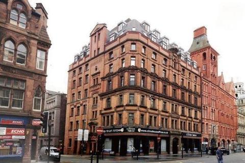 2 bedroom apartment to rent - 502 Dale Street, Liverpool