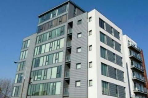 3 bedroom apartment to rent - Jugglers Yard