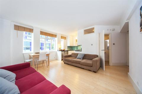 1 bedroom apartment for sale - Red Lion Street, London, WC1R