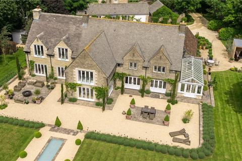 5 bedroom equestrian facility for sale - West Littleton, Wiltshire, SN14