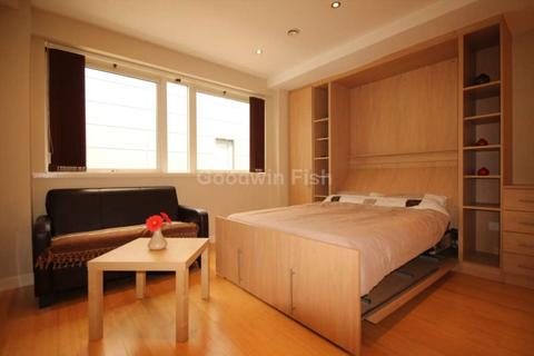 1 bedroom apartment to rent - The Birchin, Joiner Street, Northern Quarter