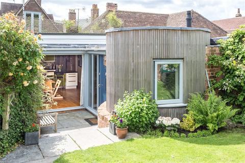 3 bedroom end of terrace house to rent - Ironmonger Lane, High Street, Marlborough, Wiltshire, SN8