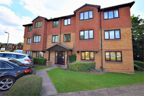 1 bedroom flat for sale - Tylersfield, ABBOTS LANGLEY, Hertfordshire